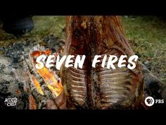 Seven Fires With Francis Mallmann (from Mind of a Chef: Argentina)