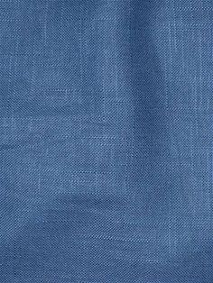 Jefferson Linen 15 Chambray Linen Fabric - Bridal Fabric by the Yard Covington Fabric, Bridal Fabric, Maid Dress, Linen Fabric, Chambray, Blue And White, Yard, Notes, Repeat