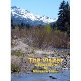The Visitor (Kindle Edition)By Maryann Miller