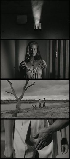 The Last Picture Show (Peter Bogdanovich) 1971 Cinematic Photography, Film Photography, Alter Ego, Film Composition, Everything Film, Light Film, Movie Shots, Film Images, Film Inspiration
