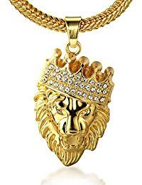 The 9 best gold pendant for men menjewell images on gold pendant designs with pricebig pendant designs in goldmens locket online shoppinggold locket designs with pricependant for mangold pendant for mens aloadofball Choice Image