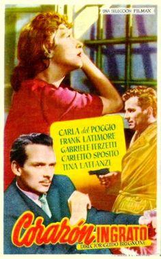 Corazón ingrato (1951) tt0043440 PP