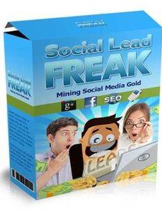 social-lead-freak-unico-original-direto-do-site-oficial-16690-MLB20123784401_072014-O