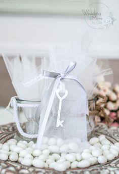 Wedding And More Μπομπονιέρες Θεσσαλονίκη www.gamosorganosi.gr Place Cards, Place Card Holders, Wedding, Valentines Day Weddings, Weddings, Marriage, Chartreuse Wedding