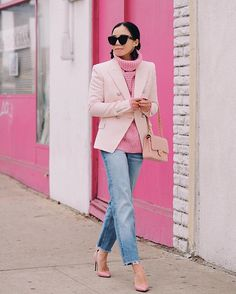 This look on the blog today. 💕Hope you are enjoying this Friday! http://liketk.it/2pTuf @liketoknow.it #liketkit