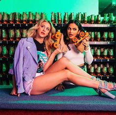 Shared by Find images and videos about riverdale, lili reinhart and betty cooper on We Heart It - the app to get lost in what you love. Riverdale Veronica, Riverdale Cw, Riverdale Archie, Riverdale Memes, Riverdale Aesthetic, Betty Cooper, Archie Comics, The Cw, Camila Mendes Riverdale