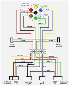 pioneer stereo wiring diagram | cars / trucks | cars ... big rig trailer wiring diagram