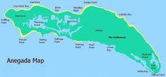 Anegada map      bviferryservices.com