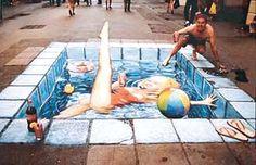 Kim Michel - Graffiti Art 8