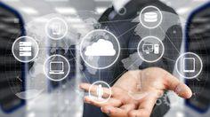 Samsung ingresará al negocio de servicios en la nube