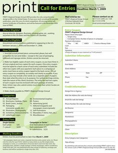bfea3dcc8b54ea07b1d336605a8001f6--form-design Job Application Form Royal Mail on free generic, blank generic, part time,
