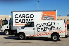 7302c7461b4 Best Movers in Toronto - Updated list is launched by Movers4you on the  basis of moving