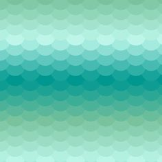 surfing with scales fabric by sef on Spoonflower - custom fabric