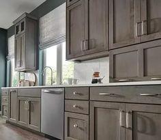 135 Best Kitchen Cabinet Hardware Ideas Images In 2018 Kitchen