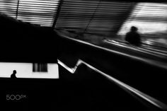 Slow Down Low by Paulo Abrantes on 500px