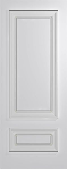 XR4   Regency   Hume Doors Hamptons House, The Hamptons, Regency, External Doors, Entrance Doors, Design Ideas, House Design, Furniture, Home Decor