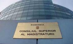 Proiectul privind gratierea a primit aviz pozitiv în Consiliul Superior al Magistraturii (CSM) a declarat presedintele Înaltei Curti de Casatie si Justitie (ICCJ), Cristina Tercea