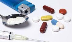 #USA: Zahl der Drogentoten erreicht neuen Höchststand - SPIEGEL ONLINE: SPIEGEL ONLINE USA: Zahl der Drogentoten erreicht neuen Höchststand…