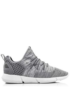 Cortica Mens Infinity 2.0 Grey/White