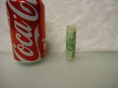 Purepac THC bottle empty, Read Discription  MAKE OFFER