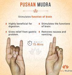 Hand mudra for Nourishment - Ayurveda Lifestyle Yoga Meditation, Yoga Mantras, Kundalini Yoga, Ayurveda, Yoga Inspiration, Hata Yoga, Hand Mudras, Les Chakras, Yoga Benefits