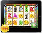 T Play, Games To Play, Played Yourself, Make It Yourself, Art Tablet, Test Games, Best Ipad, Mobile Casino, Online Mobile