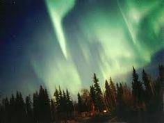 Nordlichter - Google-Suche