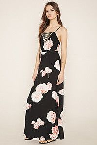 Dresses | Forever 21 Canada