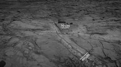 'Halos' on Mars Suggest Conditions for Life Lasted Longer Than Thought http://www.space.com/37025-mars-lake-halos-conditions-for-life.html?utm_campaign=crowdfire&utm_content=crowdfire&utm_medium=social&utm_source=pinterest