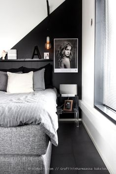 Ought to have bedroom ideas for that gorgeous decorating. For more impressive summary, Pop by the pin-image information 6310633898 this instant. Cozy Bedroom, Bedroom Decor, Bedroom Ideas, Home Bedroom Design, Modern Kitchen Design, Guest Bedrooms, Luxurious Bedrooms, New Room, Apartment Living
