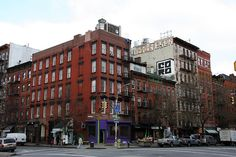 Roof House - 02 by nycscout, via Flickr