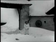 (21) Hana Zagorová - Studánko stříbrná ©1975 - YouTube