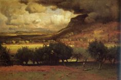 The+Coming+Storm+%28c.+1879+-+George+Inness%29.jpg (1400×931)