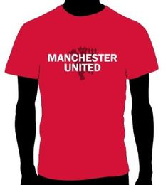 Soccer Clothes, Soccer Outfits, Manchester United Fans, Tee Shirts, Tees, Men's Fashion, The Unit, Amazon, Logos
