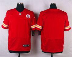 Top 63 Best Kansas City Chiefs jersey images | Kansas City Chiefs, Nike