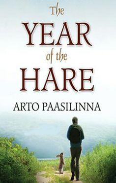 Year of the Hare, The (Jäniksen vuosi) (1977)