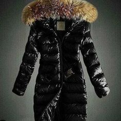 Moncler Mate Jacket, Moncler Jackets On Sale For Men Clearance Outlet. welcome to order now!