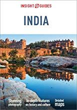 FREE DOWNLOAD [PDF] Insight Guides India Travel Guide eBook Free Epub/MOBI/EBooks India Travel Guide, Book Of Life, Ebook Pdf, Free Ebooks, Books To Read, Insight, Pdf Book, Kindle, Writer