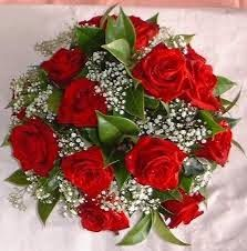 Send #Wedding_Flowers_in_Houston_TX available from our local Wedding Florist Houston Texas, Order your flowers today. For more details visit - http://goo.gl/1ozxek