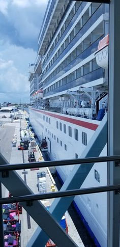 Caribbean Cruise, Carnival, Adventure, Day, Carnivals, Fairytail, Carnival Holiday, Fairy Tales