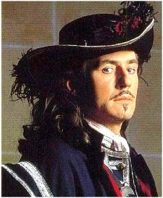 Titanic, Gabriel Byrne, The Three Musketeers, Character Costumes, Film Director, Attractive Men, Man Candy, Good Movies, I Movie
