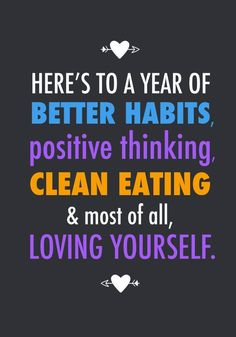Wishing everyone a happy Monday. Give us a call for a FREE consultation 913.214.1154 #weightlossprograms #medicalweightloss #hcgdiet #appetitesuppressants #overlandpark #kansascity #kansas #missouri