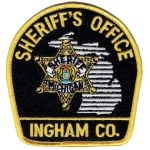 Line of Duty Death Deputy Sheriff Grant William Whitaker Ingham County Sheriff's Office, Michigan  End of Watch: Sunday, December 7, 2014  Bio & Incident Details Age: 25 Tour: 1 year, 6 months Badge # Not available  Cause: Vehicle pursuit Incident Date: 12/7/2014 Weapon: Automobile Suspect: At large