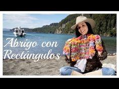 Knit and Crochet with Barbara Langman Watch V, Cowboy Hats, Knitting, Youtube, Camera Phone, Fashion, Crochet Coat, Little Girl Models, Sewing