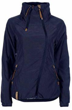 Naketano Forrester II Jacket Dark Blue Womens Jacke Winterjacke Girls Damen, http://www.amazon.com/dp/B00HDE2BJO/ref=cm_sw_r_pi_awdm_UPQgtb10TV50Y