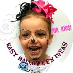 Halloween fun, food, craft and costume ideas for kids and you can win a cruise with Carnival Cruises! Halloween Food Crafts, Halloween 2017, Halloween Make Up, Halloween Party, Halloween Costumes, Halloween Face Makeup, Carnival Spirit, Cruises, Fun Food
