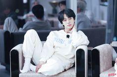 Seokjin, Hoseok, Jung Kook, Boy Scouts, The Scene, The Pa, Run Bts, Worldwide Handsome, Bts Jin