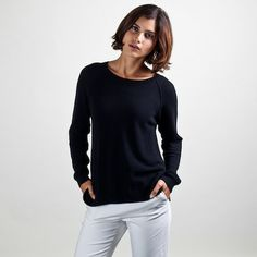 e62c8485384 173 Best apparel images in 2019