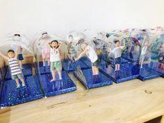 9 Tips for knitting – By Zazok Diy Crafts For Kids, Art For Kids, Teaching Maps, Pre Kindergarten, Baby Sensory, Nature Crafts, Summer Art, Pre School, Art Education