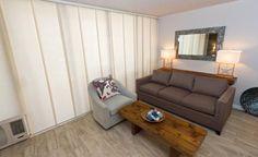 Great 1-Bedroom Condo with Ocean View & Lanai -VaycayHero